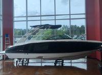 2021 Regal Bowrider LS6