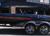 2022 Ranger Z 519