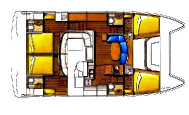 Lagoon boats for sale - Boat Trader