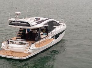 Galeon boats for sale - Boat Trader