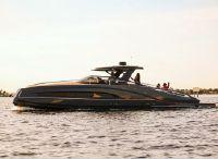 2020 Marquis M42