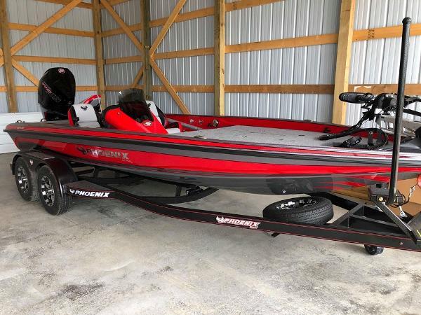 Phoenix Boats For Sale >> Phoenix Boats For Sale In Kentucky Boat Trader