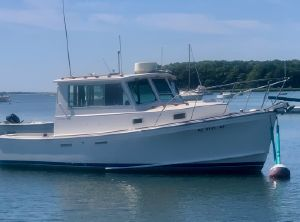 Cape Dory boats for sale - Boat Trader