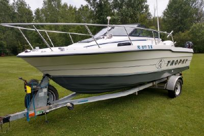 Boats for sale in Kent City - Boat Trader
