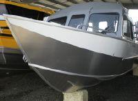 2021 Raider Coastal 2584