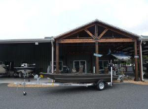 Go-devil 16 X 60 boats for sale - Boat Trader
