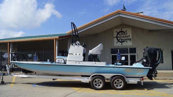 Bay Boat for sale in 77584 - Boat Trader
