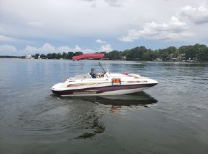 Sea-doo boats for sale by owner - Boat Trader