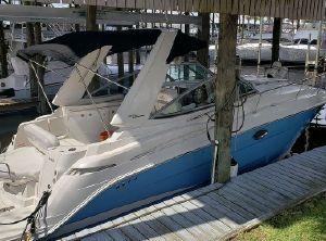 2008 Monterey 290 Cr