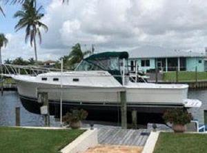 Mainship Pilot 30 boats for sale - Boat Trader