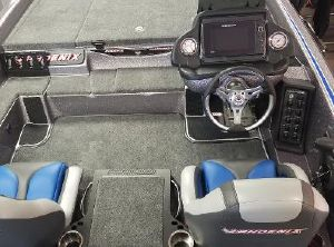 Phoenix 721 Pro Xp boats for sale - Boat Trader