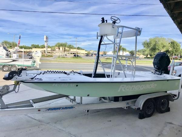 Renegade boats for sale - Boat Trader
