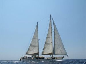 Sail boats for sale - Boat Trader