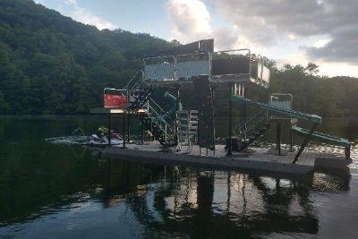 2020 Jungle Float Tarzcom