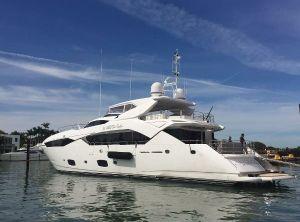 Sunseeker boats for sale - Boat Trader