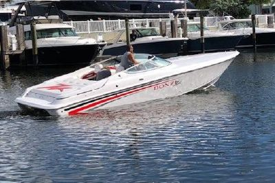 Donzi 28 Zx boats for sale - Boat Trader