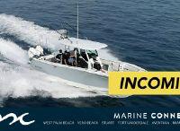 2022 Blackfin 302CC