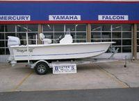 2021 Savannah SS-19