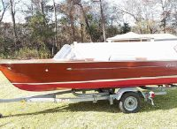 1959 Chris-Craft Cavalier 17