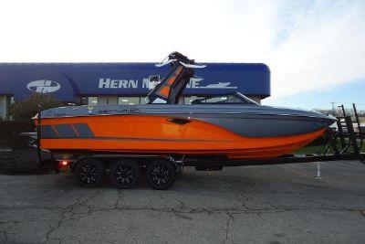 Centurion Boats For Sale >> Centurion Boats For Sale In Ohio Boat Trader