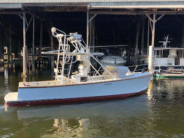 Boca Grande boats for sale in Florida by dealer - Boat Trader