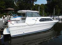 2003 Bayliner 2859 Ciera Classic