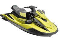 2022 Yamaha WaveRunner VX Cruiser HO