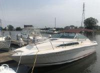 1983 Sea Ray 270 Sundancer