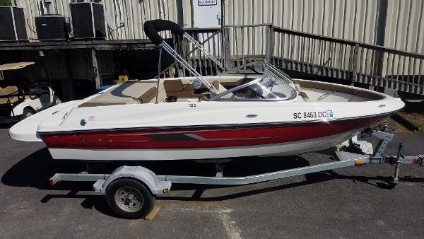 Bayliner 185 Bowrider boats for sale - Boat Trader