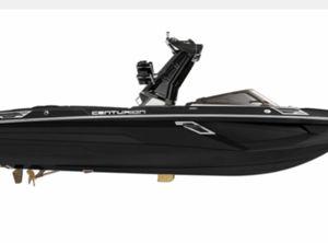 2021 Centurion Ri265