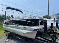 2021 Avalon Venture Bow Fish 18''