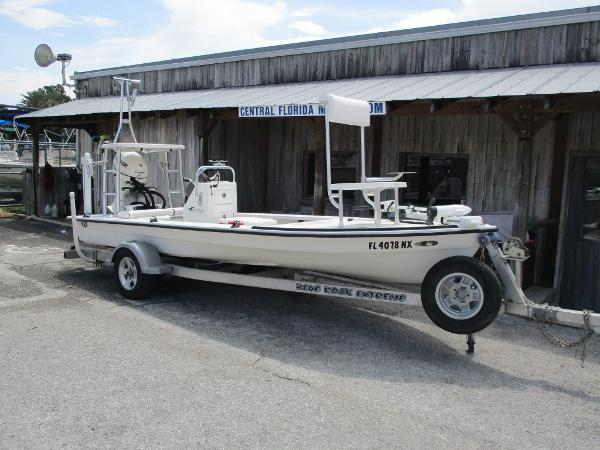 Beavertail boats for sale - Boat Trader