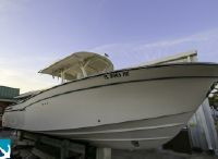 Key West Boats For Sale In Florida Boat Trader