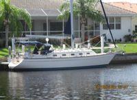 2004 Island Packet 370