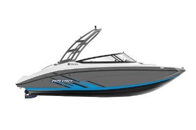 2021 Yamaha Boats AR190