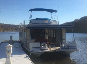 Catamaran Cruisers boats for sale - Boat Trader