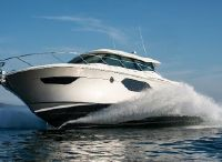2022 Tiara Yachts C49
