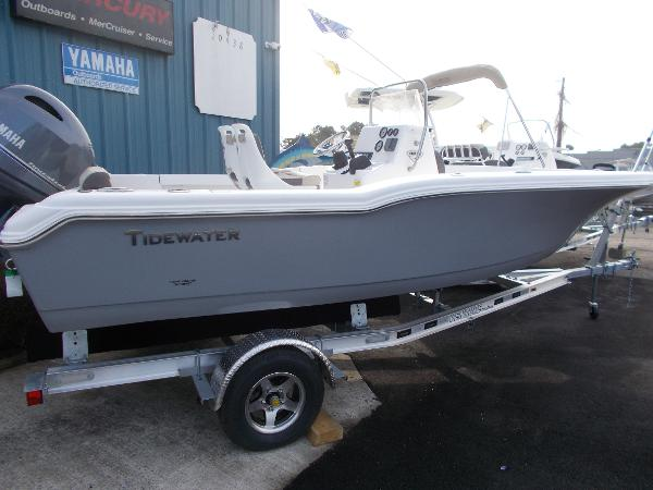 Tidewater boats for sale in Maryland - 2 of 2 pages - Boat
