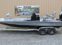 2021 Xpress H22B