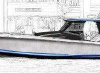 2022 Nor-Tech 450 Sport