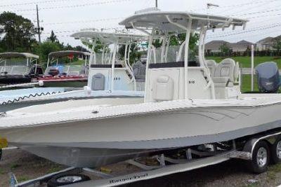 Ranger boats for sale in Florida - Boat Trader