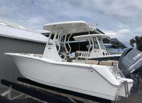 2022 Tidewater 232 SS