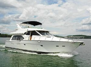 Bayliner boats for sale - Boat Trader