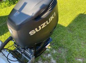 2007 ShearWater Z-2400