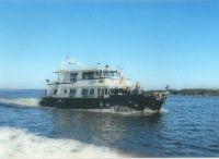 1960 Marinette