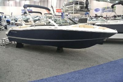 Four Winns 190 Horizon boats for sale - Boat Trader
