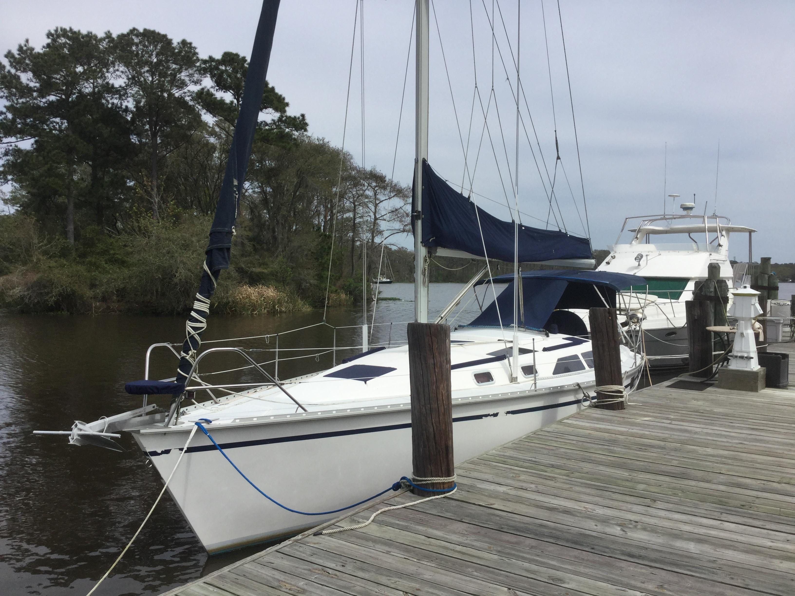 Sail boats for sale in Louisiana - Boat Trader