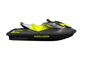 2021 Sea-Doo GTR™ 230 IBR