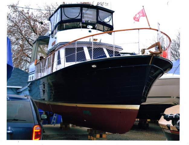 Boats for sale in New Hampshire - Boat Trader