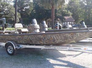 War Eagle Boats For Sale >> War Eagle Boats For Sale Boat Trader